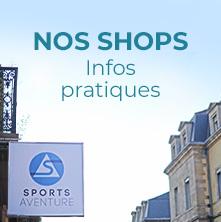 banner nos shops